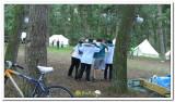 kasterlee_2010_periode_1_203_20120418_1151381062.jpg