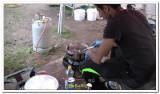kasterlee_2010_periode_1_234_20120418_1499036085.jpg