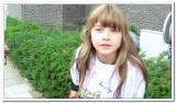 kasterlee_2010_periode_1_316_20120418_1393196049.jpg