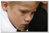 kasterlee_2010_periode_1_329_20120418_1411957431.jpg