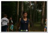 kasterlee_2010_periode_1_41_20120418_1647811932.jpg