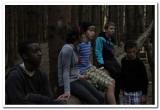 herfstkamp_2011_185_20120419_1973456585.jpg
