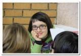 herfstkamp_2011_376_20120419_1321342502.jpg