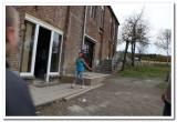 herfstkamp_2011_502_20120419_1083204432.jpg