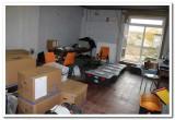 herfstkamp_2011_510_20120419_1346340186.jpg