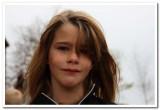 herfstkamp_2011_565_20120419_1652830918.jpg