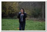 herfstkamp_2011_99_20120419_1872713547.jpg