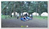 kasterlee_2011_kamp_2_140_20120419_1092880067.jpg