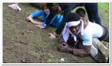 kasterlee_2011_kamp_2_143_20120419_1986926771.jpg