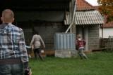 brakel_2010_109_20120418_1970604580.jpg