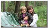 kasterlee_2011_kamp_2_182_20120419_1915907412.jpg