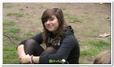 kasterlee_2011_kamp_2_186_20120419_1786235326.jpg