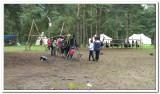 kasterlee_2011_kamp_2_194_20120419_1893303442.jpg