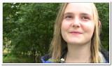 kasterlee_2011_kamp_2_203_20120419_1005917277.jpg