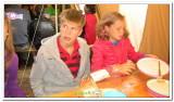 kasterlee_2011_kamp_2_217_20120419_1715523884.jpg