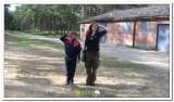 kasterlee_2011_kamp_2_232_20120419_1605704013.jpg