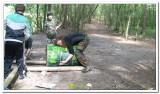 kasterlee_2011_kamp_2_236_20120419_1620911097.jpg