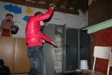 brakel_2010_189_20120418_1798826492.jpg