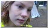 kasterlee_2011_kamp_2_289_20120419_1358022439.jpg