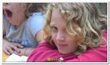 kasterlee_2011_kamp_2_307_20120419_1150567421.jpg