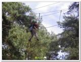 kasterlee_2011_kamp_2_65_20120419_1364793570.jpg
