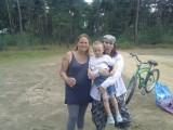 kasterlee_2010_32_20120417_1229886082.jpg