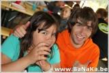 zomerkampen_20_juli_130_20121002_1465841312.jpg