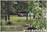 zomerkampen_9_juli_147_20121002_1491970225.jpg