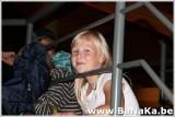 zomerkampen_9_juli_171_20121002_1051379193.jpg