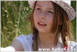 zomerkampen_20_juli_235_20121002_1083777534.jpg