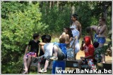 zomerkampen_20_juli_246_20121002_2082174103.jpg