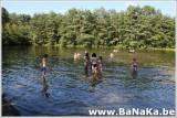 zomerkampen_20_juli_263_20121002_1777730711.jpg