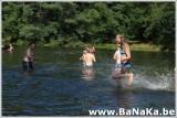 zomerkampen_20_juli_264_20121002_1021210772.jpg