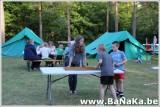 zomerkampen_20_juli_274_20121002_1867421710.jpg