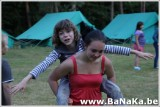 zomerkampen_20_juli_294_20121002_1787291934.jpg
