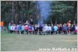 zomerkampen_20_juli_310_20121002_1787102782.jpg