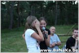 zomerkampen_20_juli_329_20121002_1621495657.jpg