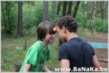 zomerkampen_9_juli_344_20121002_1785809601.jpg