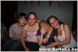 zomerkampen_20_juli_358_20121002_1916754337.jpg