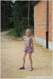 zomerkampen_20_juli_50_20121002_1420124403.jpg