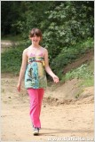 zomerkampen_20_juli_66_20121002_1638788228.jpg