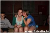 zomerkampen_9_juli_409_20121002_1426071299.jpg