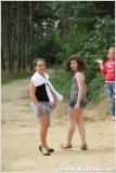 zomerkampen_20_juli_80_20121002_1134993157.jpg