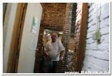 paasvakantie_2012_244_20120419_1413835367.jpg