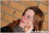 paasvakantie_2012_600_20120419_1300117136.jpg
