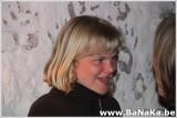 paasvakantie_2012_644_20120419_1074013254.jpg