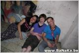 paasvakantie_2012_660_20120419_1074771959.jpg