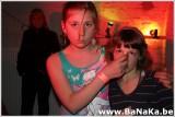 paasvakantie_2012_692_20120419_1347156566.jpg