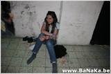 paasvakantie_2012_714_20120419_1373477738.jpg