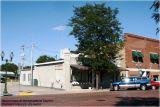 Rockford & Interurban Depot, Cherry Valley, Illinois.jpg